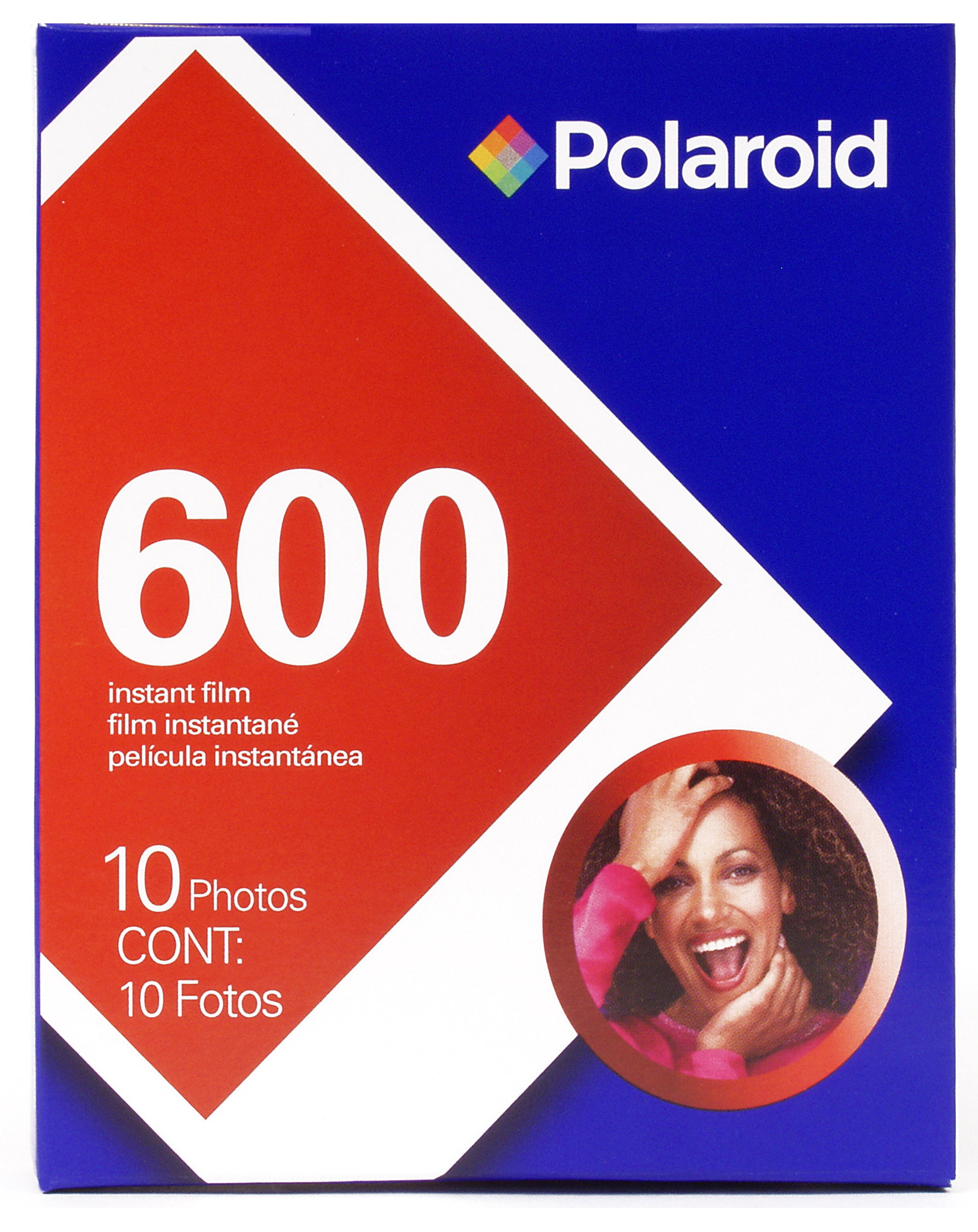 polaroid is back in an instant tech digest. Black Bedroom Furniture Sets. Home Design Ideas