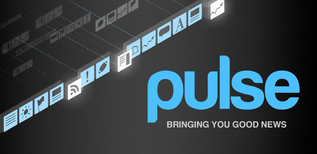 Pulse Gets More Personal, Lets Users Add Their Facebook, YouTube, Instagram, Flickr & Tumblr Feeds