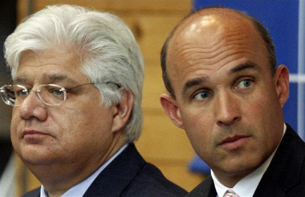 RIM-Balsillie-and-Lazaridis.jpg