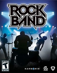 Thumbnail image for Rock_band_cover.jpg