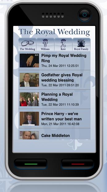 Royal_wedding_app.jpg