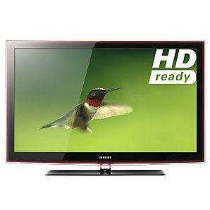 LED 'green' TVs make little financial sense