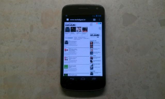 Samsung Galaxy Nexus 4.jpg