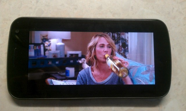 Samsung Galaxy Nexus 5.jpg