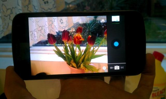Samsung Galaxy Nexus 7.jpg
