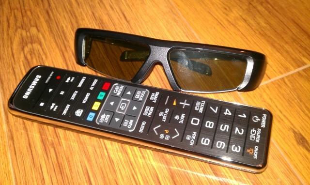 Samsung UE60D8000 3.jpg