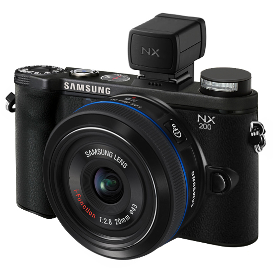 Samsung-NX200-mirrorless-camera.jpeg
