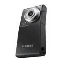 Samsung-pocket-camcorder.jpg