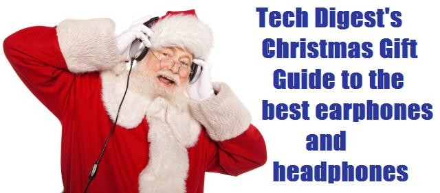 Santa_Music-ear-top.png