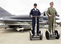 Segway-now-legal-in-holland.jpg