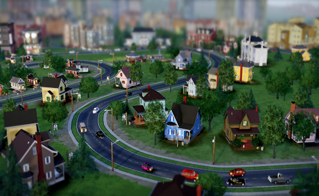 SimCity-review-1.png