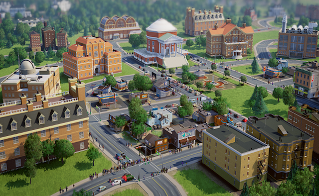 SimCity-review-3.png