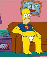 SimpsonsMovie-piracy.jpg