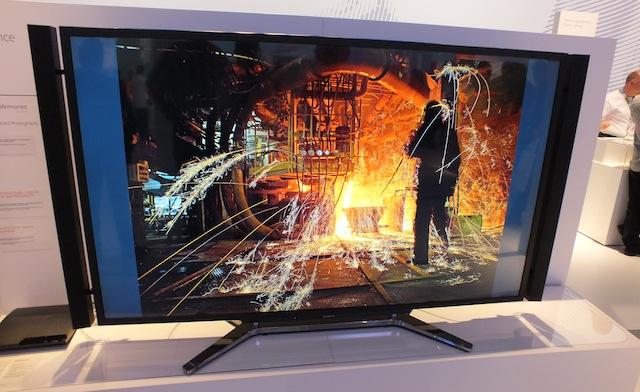 Sony-4K-IFA-2012-5.JPG