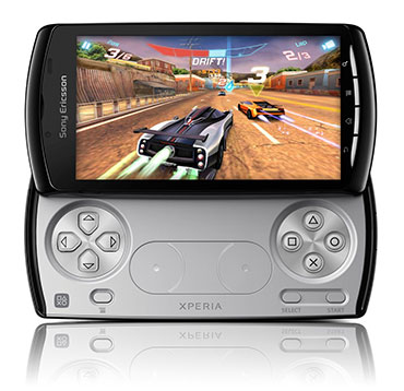 Sony Ericsson Xperia PLAY,Sony Ericsson,Xperia PLAY,Xperia PLAY Features,Xperia PLAY Specification,Sony Ericsson Xperia PLAY application,Sony Ericsson Xperia PLAY apps,Sony Ericsson Xperia PLAY test,Sony Ericsson Xperia PLAY Accessories,Sony Ericsson Xperia PLAY video,Sony Ericsson Xperia PLAY email,Sony Ericsson Xperia PLAY maps,Sony Ericsson Xperia PLAY navigation,Sony Ericsson Xperia PLAY games,Sony Ericsson Xperia PLAY camera,Sony Ericsson Xperia PLAY picture,Sony Ericsson Xperia PLAY Gallery,android,android market,Google Mobile apps,PlayStation
