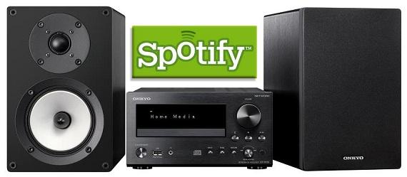 Spotify-Hi-Fi-Onkyo.jpg