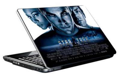 Star-Trek-laptop.jpg