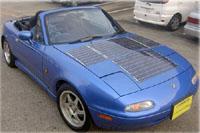 TMP_solar_car.jpg