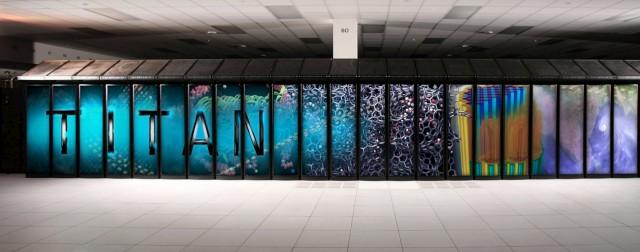Titan-supercomputer.jpg