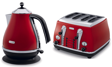 Toaster Ket.jpg