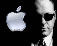 Tony-apple.jpg