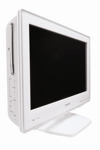 Toshiba-combo.jpg