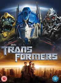 Transformers_movie.jpg