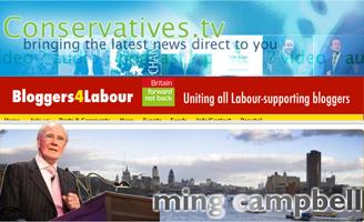 UK-political-parties.jpg