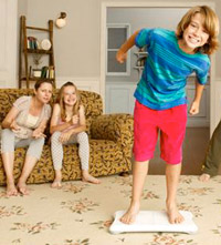Wii-Fit-uk-launch-today.jpg