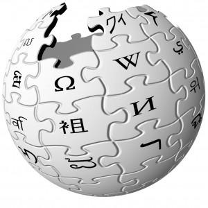 Wikipedia-Logo-300x300.jpg