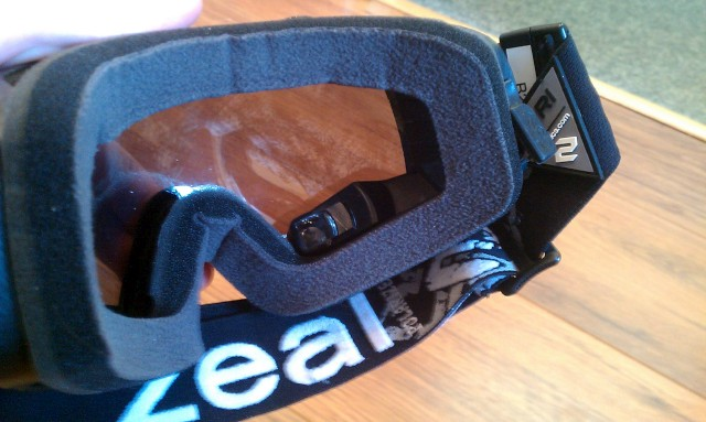 Zeal Optics Transcend GPS goggles 5.jpg