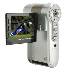 aiptek_z500_high_definition_camcorder.jpg