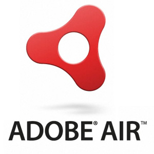 http://www.techdigest.tv/air_logo.jpg