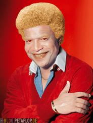 albino-man.jpg