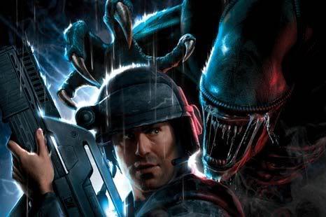 aliens colonial marines.jpg