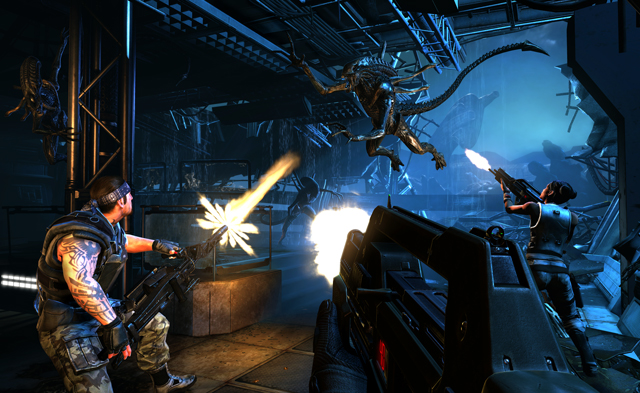 aliens-colonial-marines-top.jpg