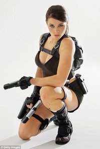 alison-carroll-tomb-raider-model.jpg