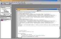 allsave.html