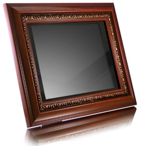 aluratek-photo-frame.jpg