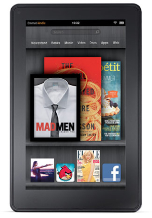 amazon-kindle-fire-tablet.jpg