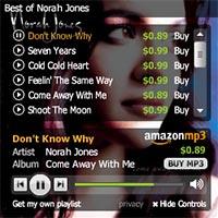 amazon-mp3-clips-widget.jpg