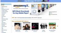 amazon-music-store.jpg