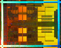 amd-45nm-shanghai-deneb-processors.jpg