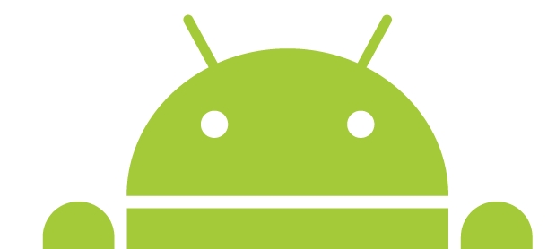 android_logo_banner-top.jpg