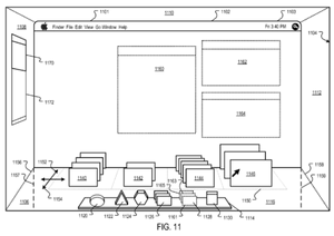 apple-3d-desktop-patent.png