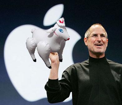 http://techdigest.tv/apple-blow-up-sheep.jpg
