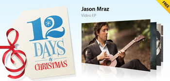 apple-christmas-downloads-jason-mraz.jpg