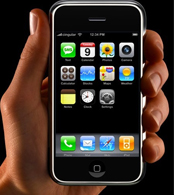 apple-iphone-greatest-invention.jpg