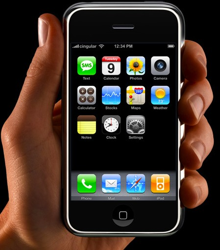 http://techdigest.tv/apple-iphone-lawsuits.jpg