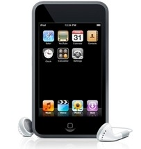 apple-ipod-touch-new-thumb1.jpg